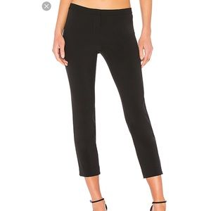 Theory Women's Classic Skinny Pants